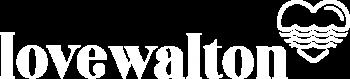 lovewalton-logo